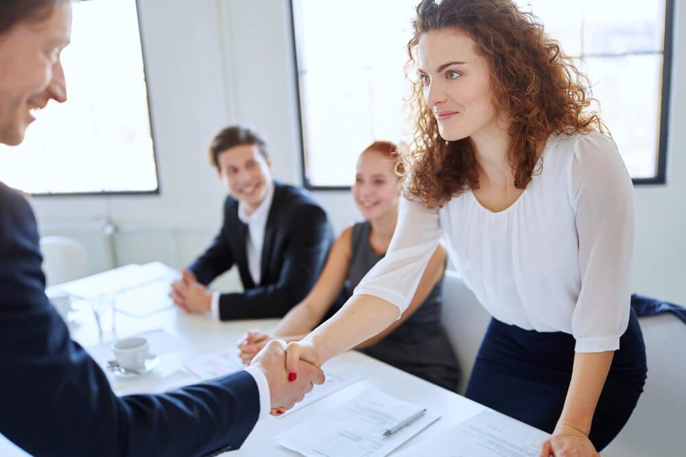 Management Audit Appraisal Ablauf Fragen Kienbaum