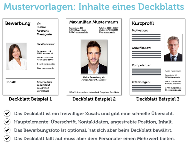 Mustervorlage-Deckblatt-Inhalte-Dritte-Seite