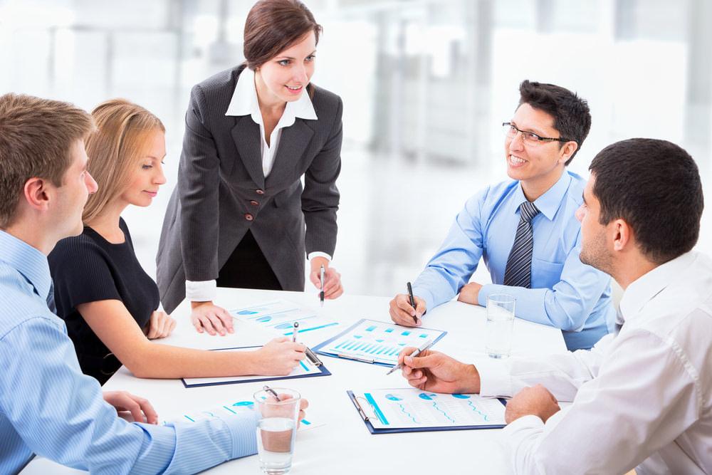 Personalführung Definition Personalführung Führungsstile Personalführung Aufgaben