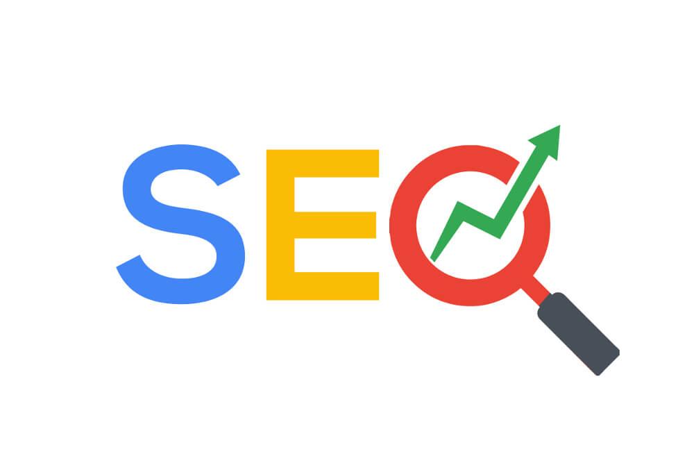 SEO-Checkliste: Onsite & Onpage Optimierung