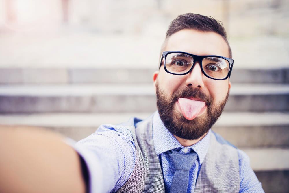 Selfijobs: Warum das Job-Tinder keine gute Idee ist