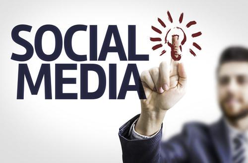 Social Media Manager: Das zeichnet Sie aus