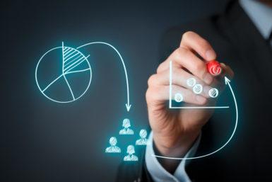 Social Media im Mittelstand: Tipps für KMU