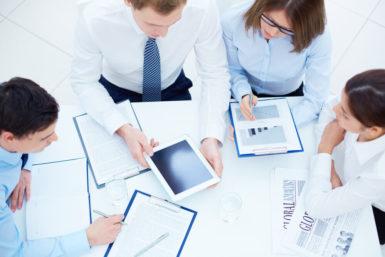 Social Recruiting: Tipps und Strategien