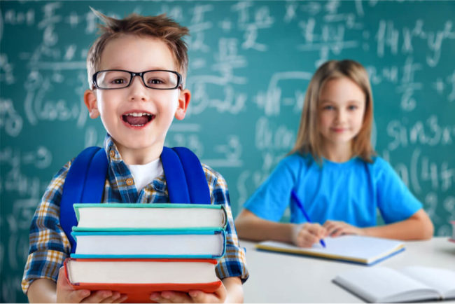 Als Minderjähriger studieren: So geht's