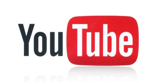 Youtube nutzen: Die besten Tipps für den Kanal