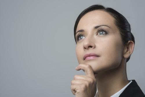 Ziele-erreichen-wollen-Frau