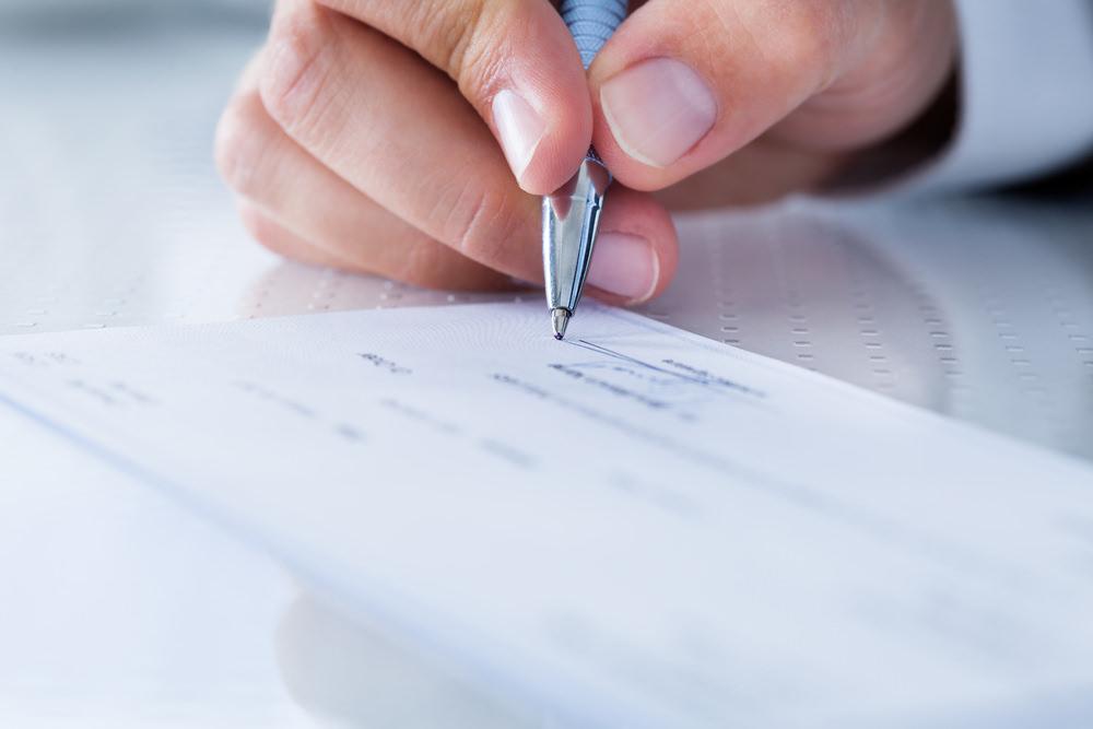 Abfindung Anspruch Betriebszugehörigkeit Abfindung Höhe Abfindung versteuern Abfindung wieviel