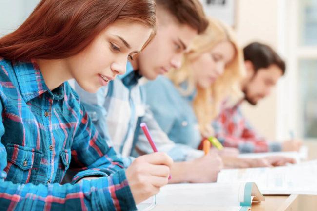 Ausbildung mit Hauptschulabschluss: So funktioniert's