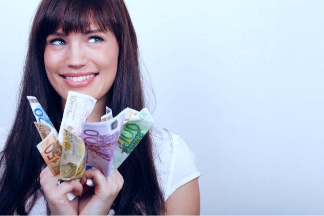 Ausbildung und Kindergeld: Tipps für Azubis