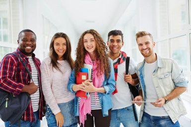 Ausbildung mit Abitur: Lohnt sich das?
