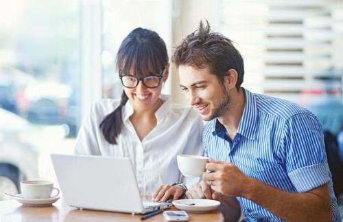 6 Eigenschaften, die Sie liebenswert machen