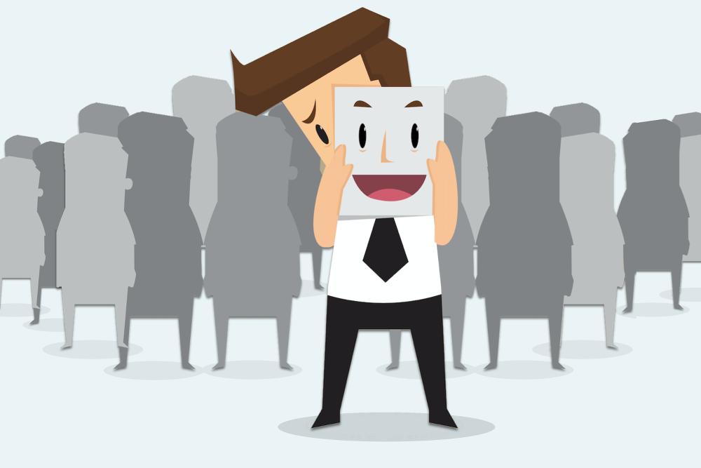 Selbsteinschätzung: Erkennen Sie Ihre Erfolge?