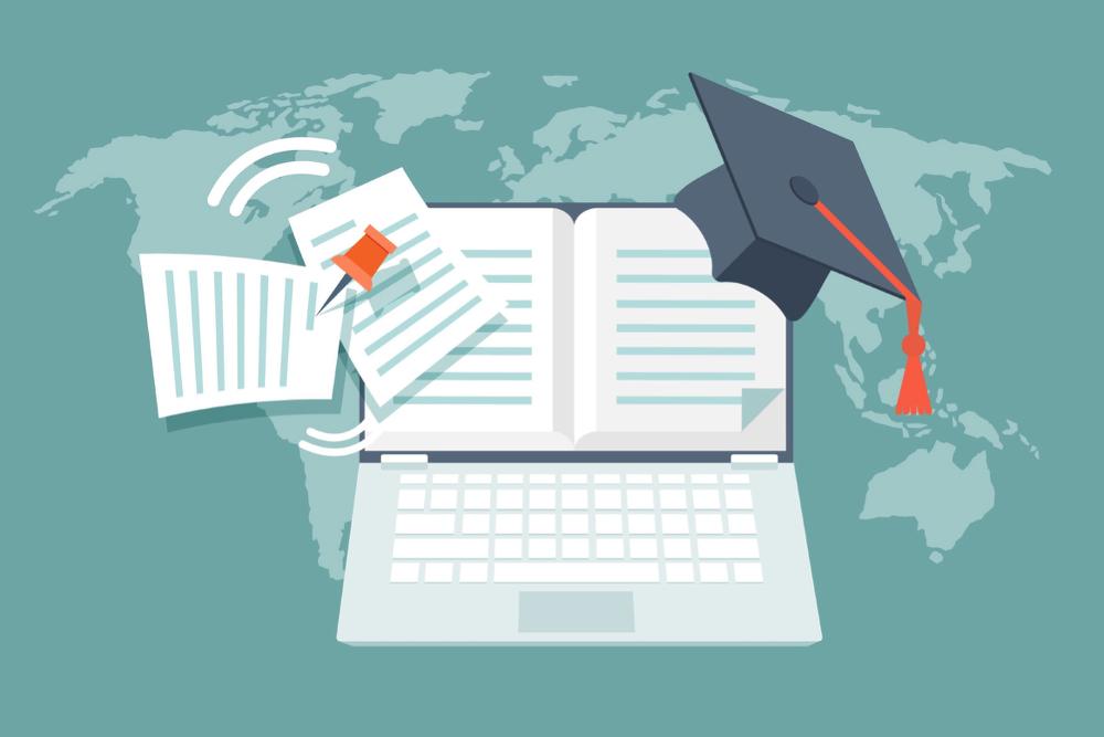 Studienplanung-Studium-vorbereiten