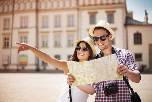 Urlaubstyp_Tourist_Reise_Sommer