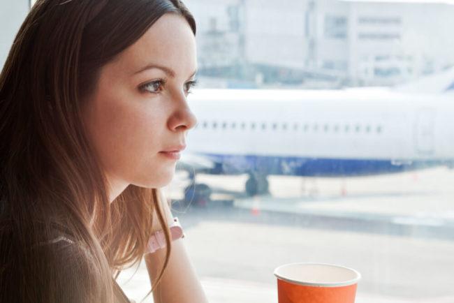 Auslandssemester: Durch Study Abroad den Horizont erweitern