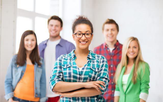 Auslandssemester englisch Auslandssemester Erasmus Auslandssemester Kosten Auslandssemester Dauer