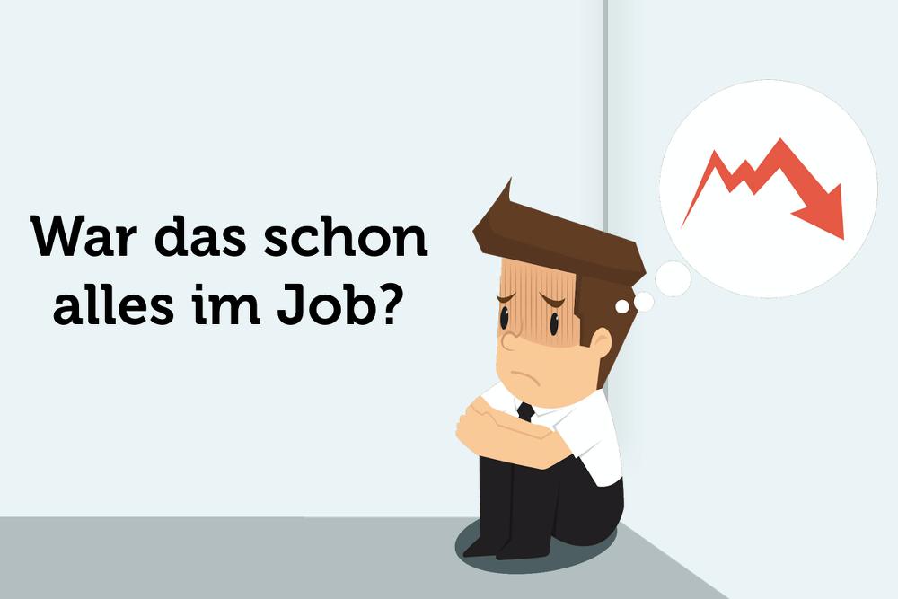 Berufliche-Neuorientierung-Veraenderung-Jobfrust