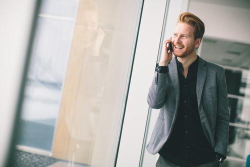 Job Ablehnen Gründe Chancen Tipps Karrierebibelde