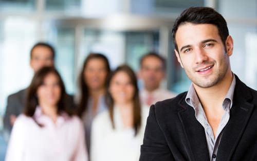8 Zeichen, dass Ihr Chef Sie nicht respektiert
