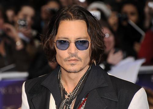 Johnny-Depp-Psychoeffekt-Androgyn