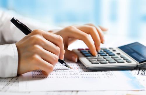 Lohnabrechnung erstellen: Online und kostenlos | karrierebibel.de