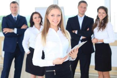 Mentorensuche: So gewinnen Sie einen Mentor