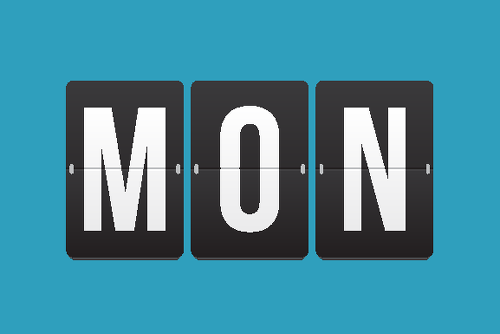 Montag-Kalender-Icon-MON