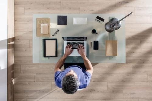 Content-Agentur engagieren? Tipps zur Auswahl