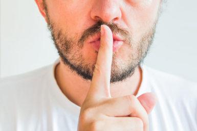 Meinungsfreiheit: So weit dürfen Mitarbeiter gehen
