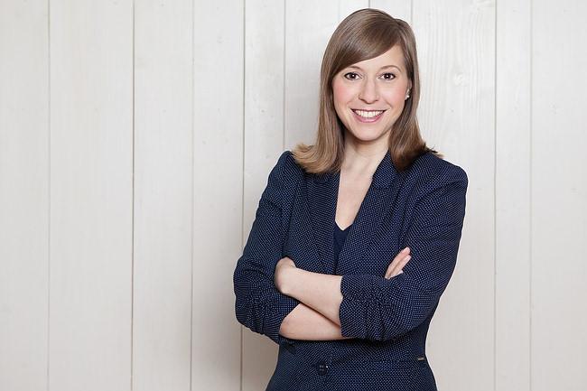 Susanne-Lorenz-Expertin
