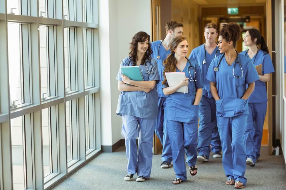 medizinstudium tipps nc