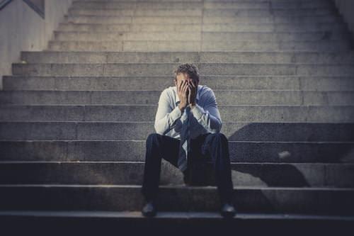 Arbeitslos-Job-verloren-Frust
