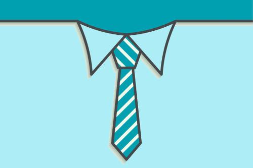 Arbeitsrecht Arbeitskleidung vorschreiben Kleiderordnung