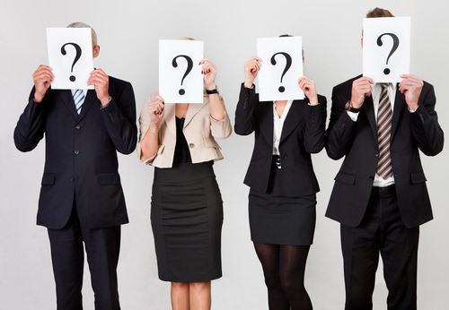 Bewerbung-Fragen-Antworten