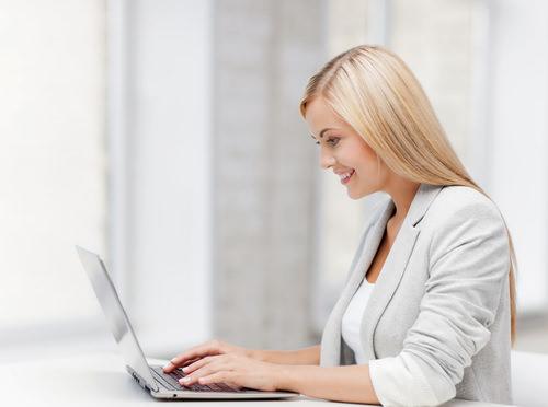 Bewerbungsanschreiben: Tipps, Beispiele, Vorlagen, Muster