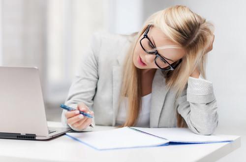 Bewerbungsbrief-schreiben-Tipps