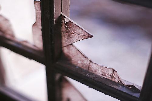 Broken-Windows-Psychoeffekt