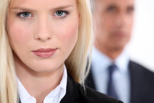 auremar by Shutterstock.com