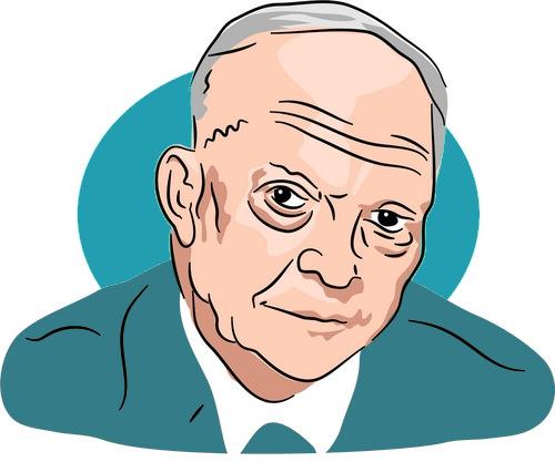 Eisenhower-Matrix-Methode-Prinzip