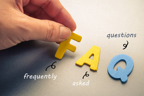 FAQ einstellen: Kundenfragen besser nutzen