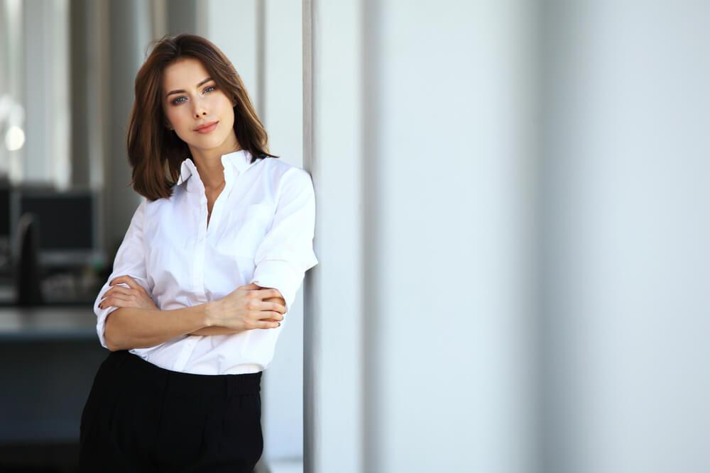Führungskraft werden: 70 Tipps für Chefs