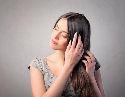 Haare-Frisuren-Knigge-Tipps
