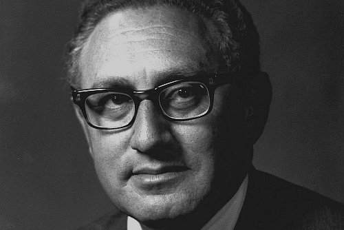 Henry-Kissinger-Wikimedia