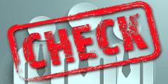Icon-Check-Arbeitgeber