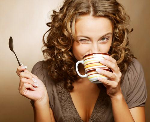 Kaffee-gesund-trinken-Fakten