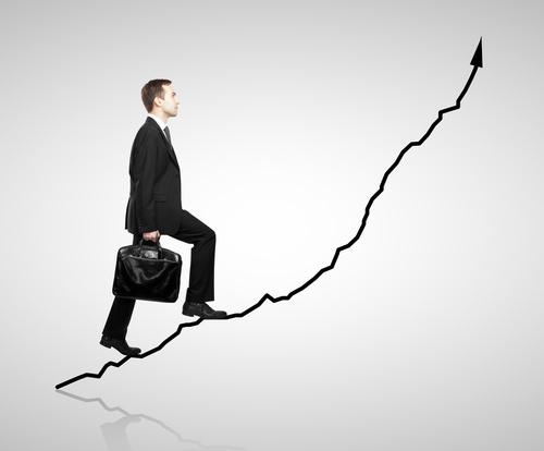 Karriereplan-Tipps-Erstellen
