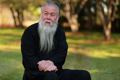 Konfuzius-Chinese-Weisheit