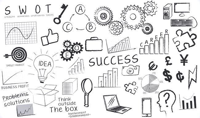 Kreativer-Karriereplan-erstellen