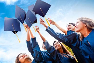 Business Schools: Die besten in den USA